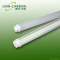 LED 日光灯 18W 120CM  2