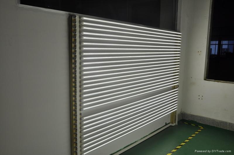 LED 日光灯 18W 120CM  3