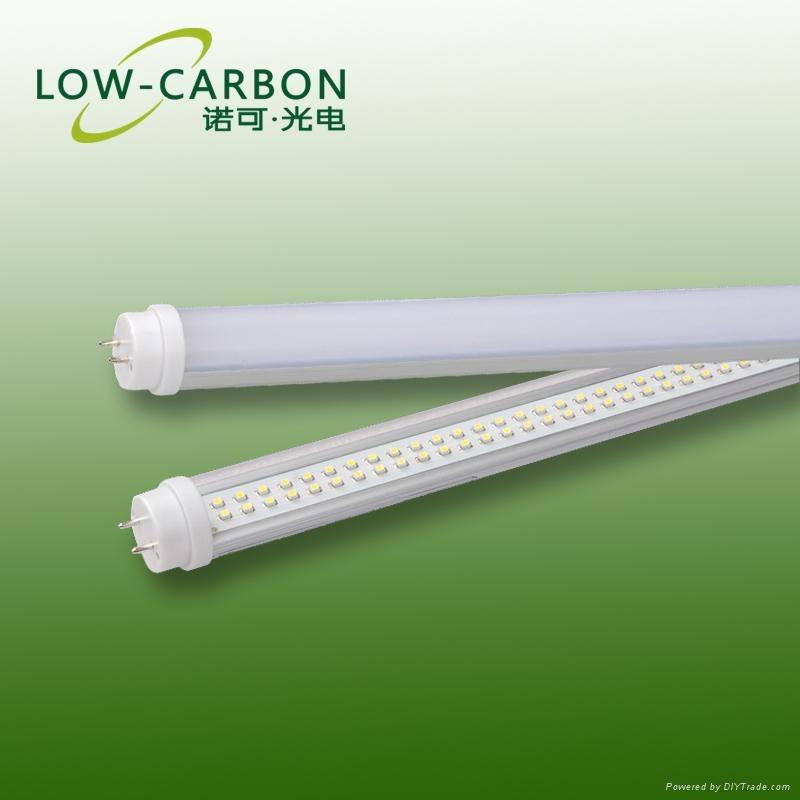 LED 日光灯 38W 240CM  1