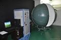 COB LED 筒灯 3W 3寸  3