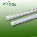 LED 筒灯 10W 4寸  3