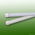 LED 筒灯 15W 6寸  4