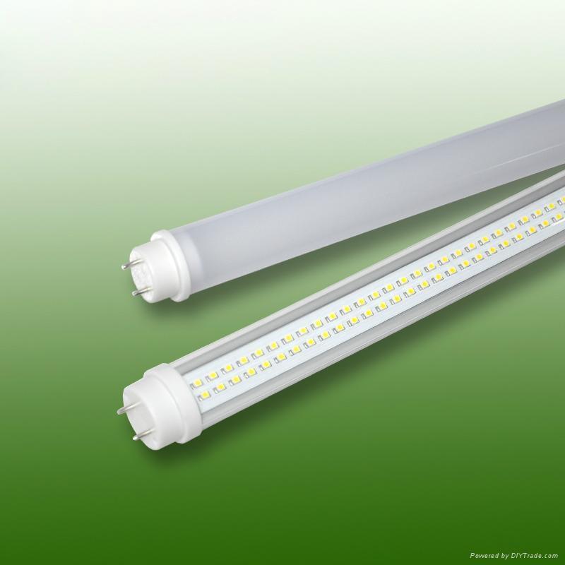 LED 筒灯 10W 5寸  4