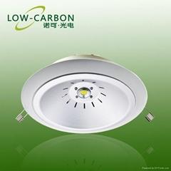 LED 筒灯 20W 8寸