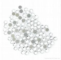 环保烫钻90ppm低铅环保钻