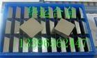 硬質合金銑刀片價格4160511