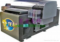 爱普生4880  打印机