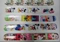 苹果4S硅胶彩印机