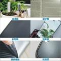 平板電腦保護膜 3
