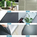 iPhone4GS貼膜 3