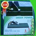 精源高爾夫 高爾夫揮杆練習器 1