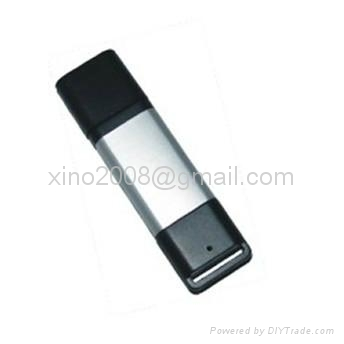 plastic usb flash drive, hot usb key , novelty usb disk, plastic usb flash  3