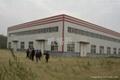 北京彩钢房专业制作