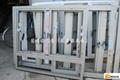 北京蓝卡断桥铝门窗 2