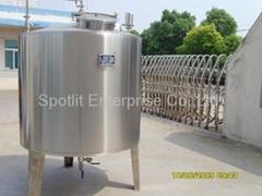 water storage tank,stainlesss steel tank
