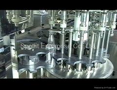 filling machine,machine filling,bottle machine(PL18186)