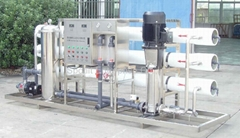 water treatment,water filtration systems,water treatment plant,