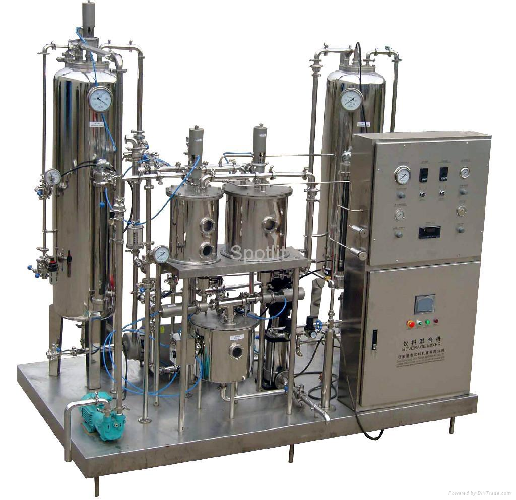 gas liquid mixing soda stream,carbonation,mixing machines,mixing machine 1