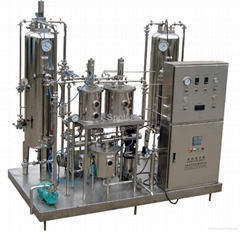 gas liquid mixing soda stream,carbonation,mixing machines,mixing machine