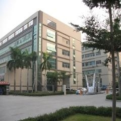 ShenZhen ShangRuiDa Electronics Technology Co.,Ltd