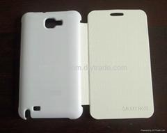 Samsung i9220 Case