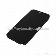 Samsung N7100 Case