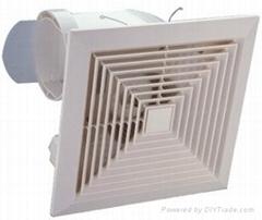 排气扇价格家用排气扇