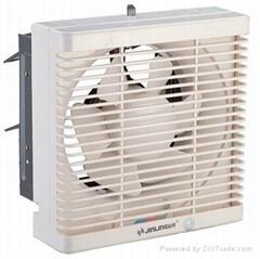家用排气扇