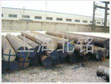 Q345D/E圓鋼