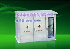 不鏽鋼綜合配電箱
