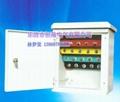 玻璃钢SMCDMC电表箱