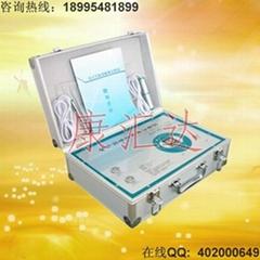 供应M-GL2美国量子健康检查仪