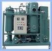ZJC-30 turbine oil vacuum oil purifier