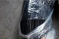 black iron wire (manufacturer)