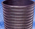 mine sieving mesh(manufacturer)