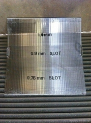 conveyor belt mesh(manufacturer)