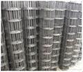 grassland fence(manufacturer)