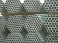 sell hot dipped ga  anized pipe