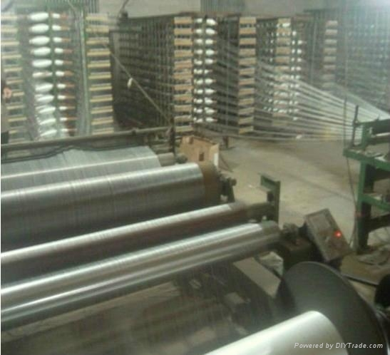 stainless steel wire mesh(manufacturer)  2