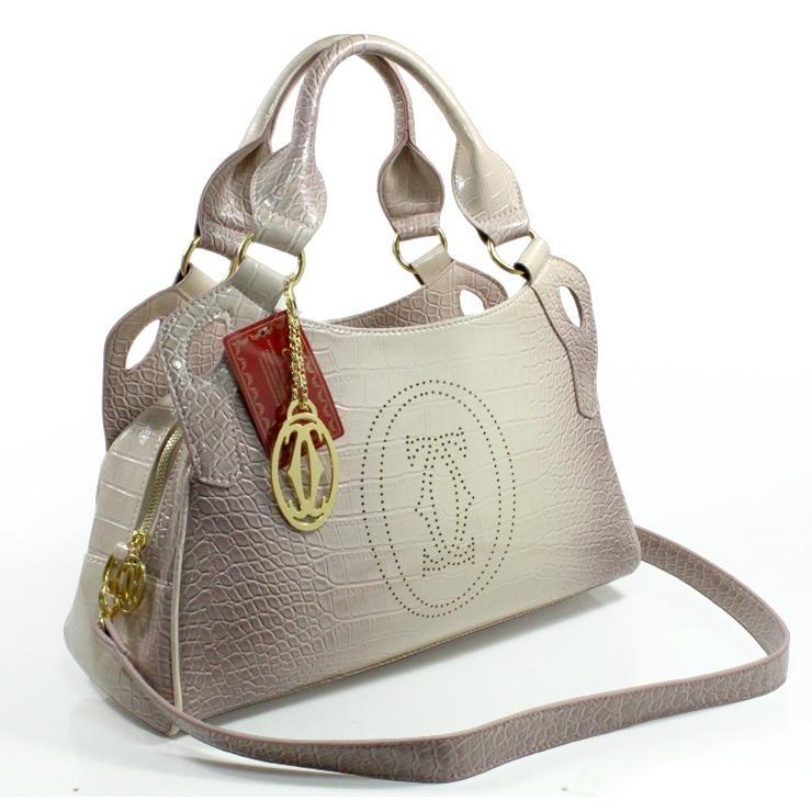 New Las Brand Handbag 8010 5