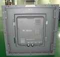 Tx10mm SMD outdoor rental led display 1