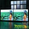 Tz4mm SMD indoor rental led screen 3