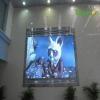 Tz4mm SMD indoor rental led screen 4