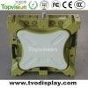 Tz4mm SMD indoor rental led screen