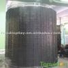 P18mm SMD Curtain led display 3