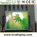 P16mm outdoor led advertising screen 5