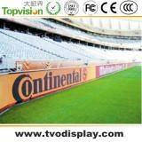 P20mm stadium perimeter led screen 1