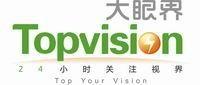 Shenzhen Topvision Optoelectronic Technology Co.,Ltd