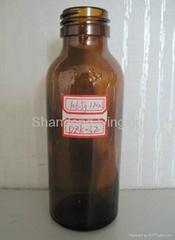 essential oil bottler