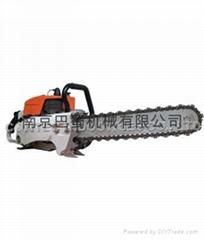 CSSQ-500 汽油链锯